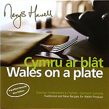 Wales On A Plate