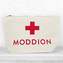 Bag Moddion