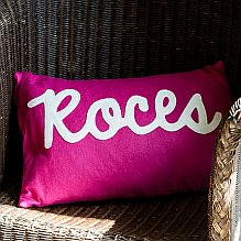 Roces Cushion