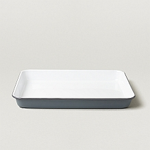 Falconware Serving Tray
