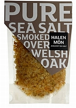 Halen Môn Smoked Salt