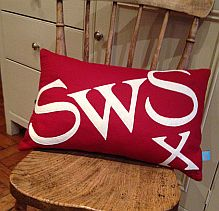 Sws Cushion